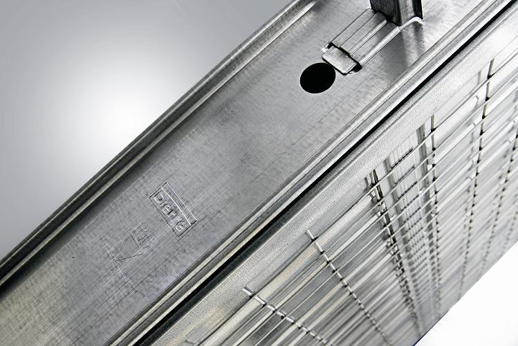 Cajon puerta corredera precio materiales de construcci n for Yeso laminado precio