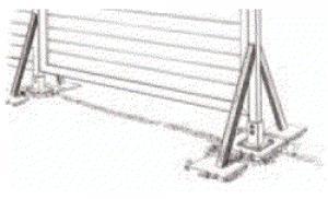 pie-de-pilar-jardin-instalacion-con-apoyos-aconsejado
