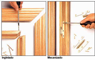 puertas de paso interior artevi