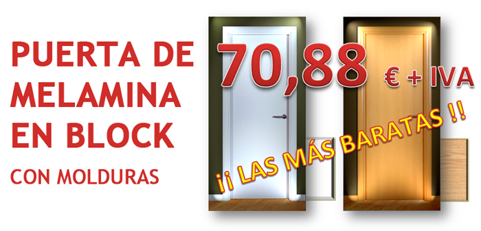 Blocks-Melamina-Blanco-y-Roble-Dest