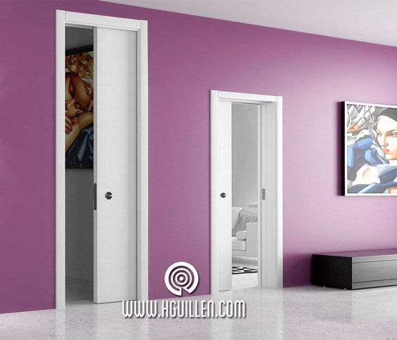 Mi casa decoracion: Puertas correderas precious bricodepot pt - photo#31