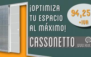 Casoneto-hGuillen-Dest1-2016