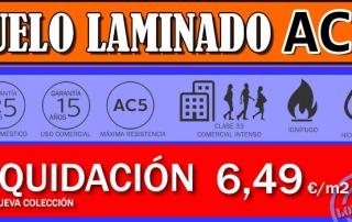 Suelo-Laminado-AC5-Low-Cost-Dest-Liquidacion