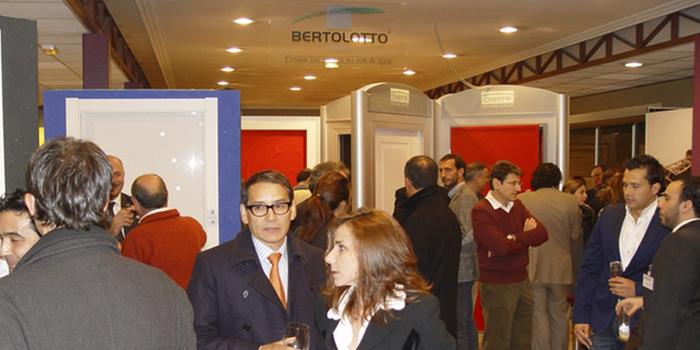 presentacionBetolotto