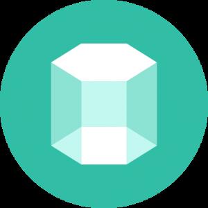 Prism-3-icon