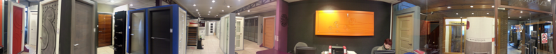 Panoramica-Exposicion-puertas