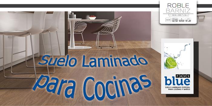Parquet para baos ideas para baos best diferencias entre suelo laminado y tarima flotante with - Tarima para cocina ...