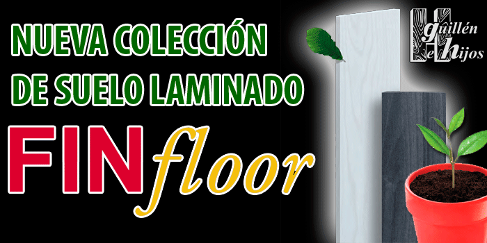 New-Finfloor-Dest-2