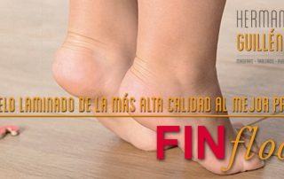 Suelo-Laminado-Finfloor-Dest-1