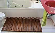 Deck-loseta-baño-2