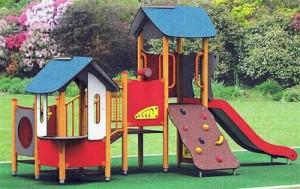 juegos-infantiles-para-parques-compacto-fenolico