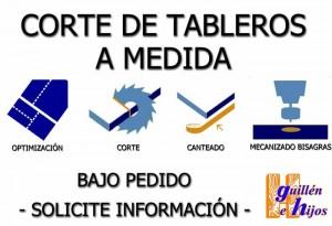 Corte-de-tablero