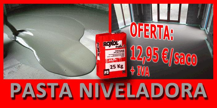 Pasta-Niveladora-Dest2