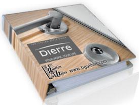 Catálogo-Dierre