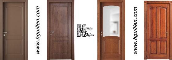 Bertolotto porte la puerta italiana de alto dise o for Puertas italianas interior