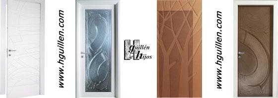 bertolotto_puertas_diseño
