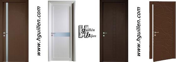 Bertolotto porte la puerta italiana de alto dise o for Modelo de puertas para habitaciones modernas