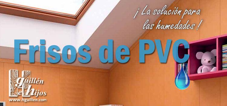 Friso-PVC-Dest-1