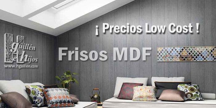 Maderas hermanos guillen friso pvc maderas hermanos for Revestimiento de pvc para paredes precios