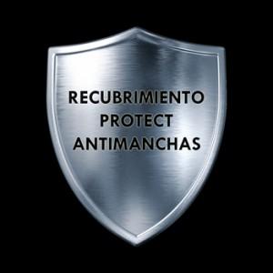 escudo-recubrimiento-antimanchas