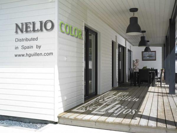 Nelio-Color-fachada-1