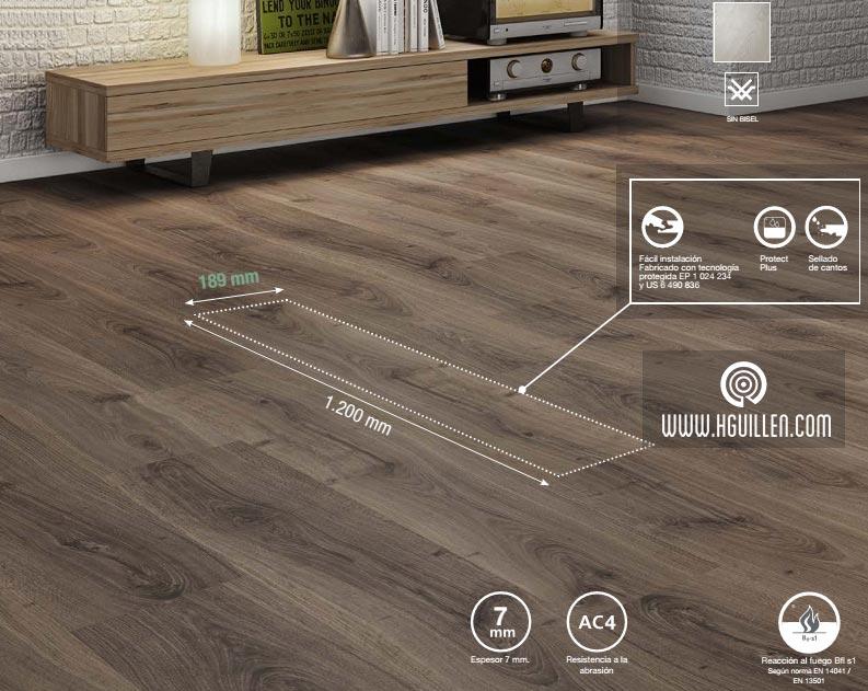 Como instalar suelo laminado top instalar suelo laminado - Como poner un suelo laminado ...