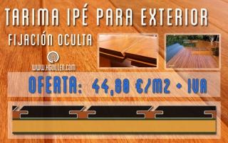 Ipe-fijacion-oculta-supreme-Dest-Agosto-2016
