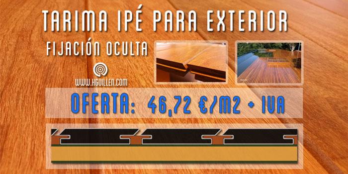 Ipe-fijacion-oculta-supreme-Dest-Mayo-2017