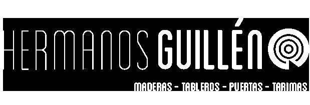 MADERAS HERMANOS GUILLEN