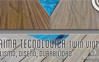 Tarima-tecnologica-Twin-Vintage-hGuillen-Dest-b