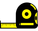 Icono-medidas-hGuillen