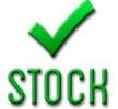 stock-hGuillen-2