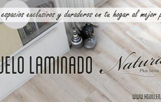Suelo-Laminado-AGT-Natura-hGuillen-Dest-2