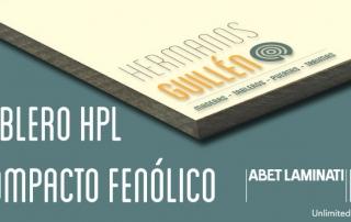 Tablero-compacto-fenolico-HPL-Abet-Laminati-hGuillen