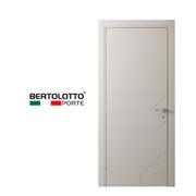 porta-battente-bertolotto-metromap-laccato-opaco-sabbia_S1