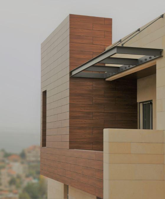 balcones 2