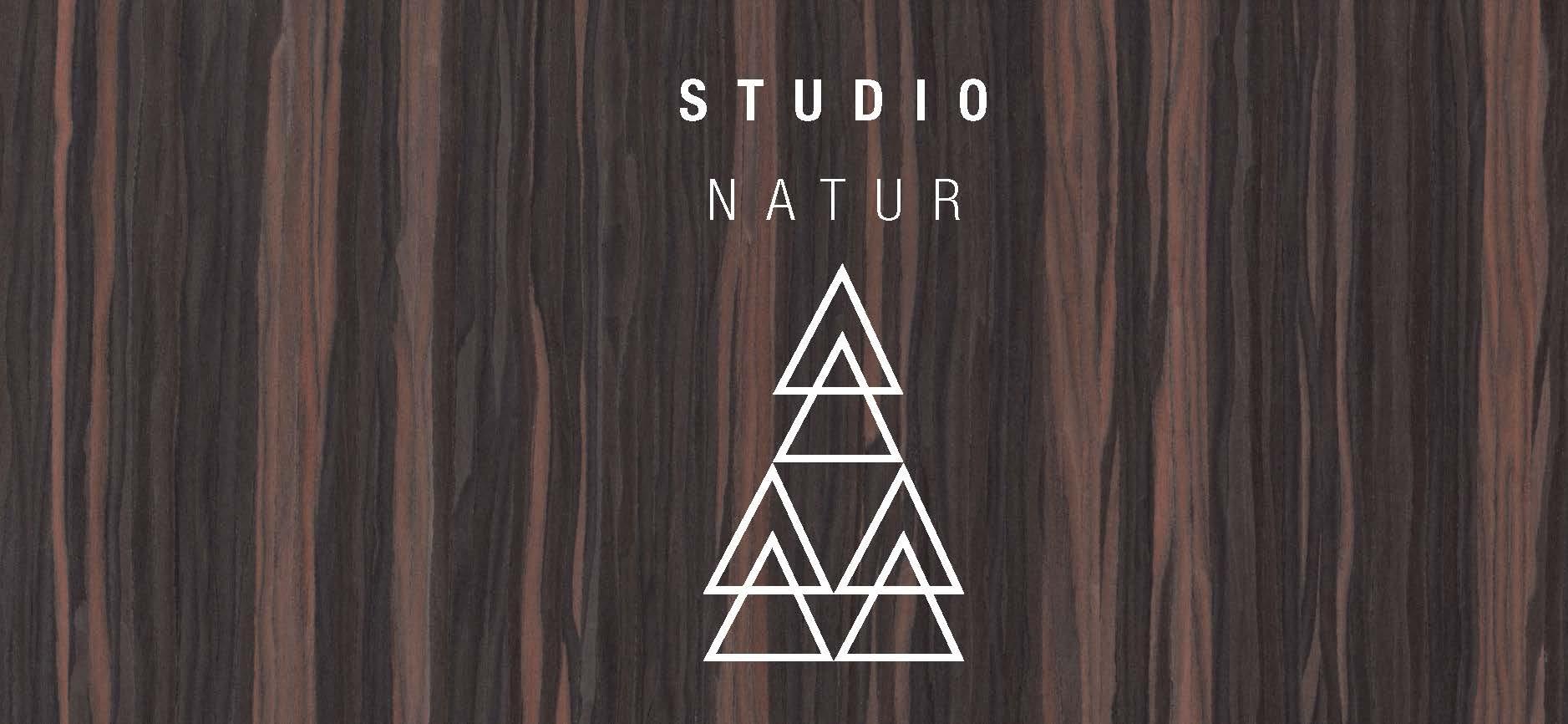 logo_studio_naTUR