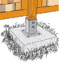 pie-de-pilar-jardin