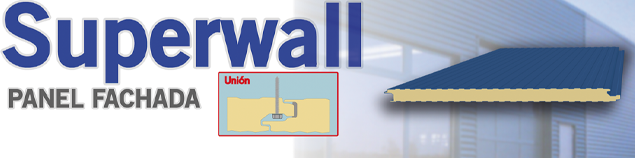 superwall-rotulo