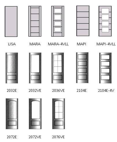puertas-mdf-para-lacar