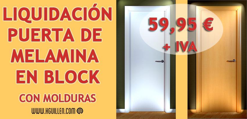 Blocks-Melamina-Blanco-y-Roble-200312-hGuillen-Dest