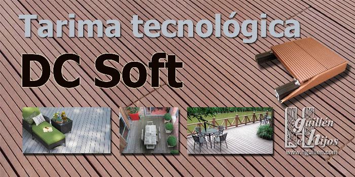 Tarima-tecnologica-dest