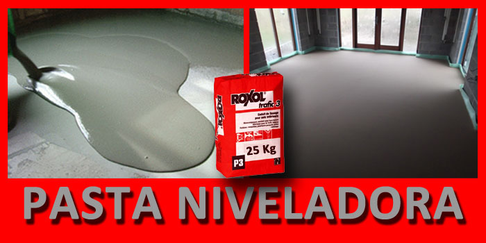 Pasta-Niveladora-priceless