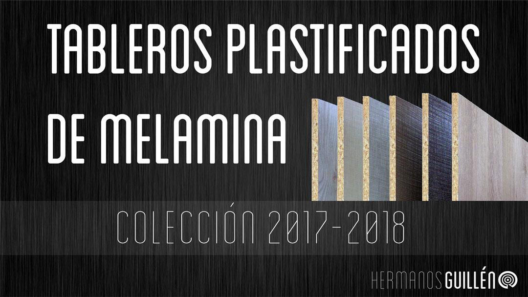 Tablero-plastificado-Dest-2017