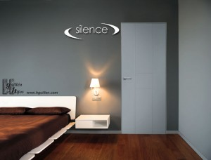 Ambiente-Silence-1