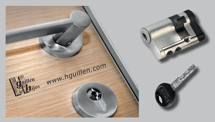Cilindro-alta-seguridad-New-Power