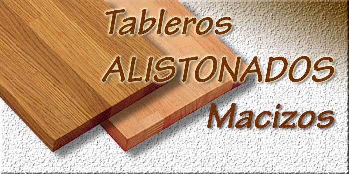 Tableros-Alistonados-Dest