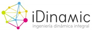 iDinamic-logo-03