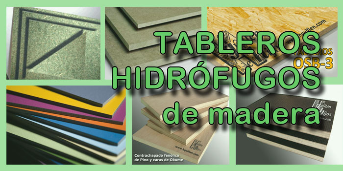 tableros-hidrofugos-dest