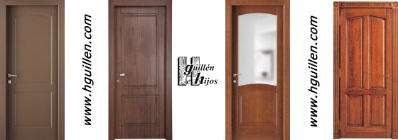 bertolotto_puertas_clasicas